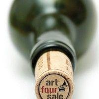 Art Four Sale