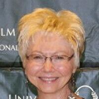 Diane Valterra