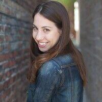 Jessica Hendrickson