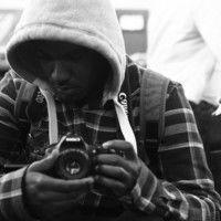 Lenny Toussaint