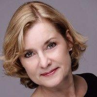 Liz Rosado-McGrath