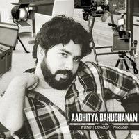 Aadhitya Bahudhanam