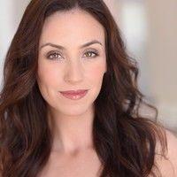 Rachel Barrer