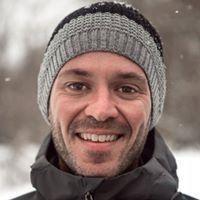 Steve de Neef
