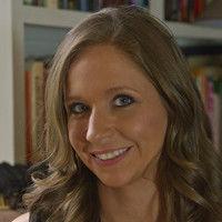Jennifer Silvers Trimble