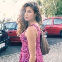 Mona Shani