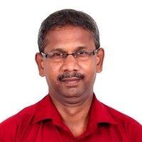 Anand Deenadayalan