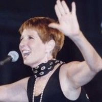 Jane Ralston Pahr