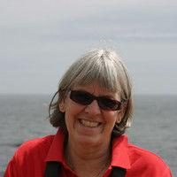 Kathy Ridler