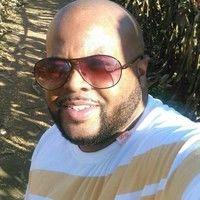 Jason Keith Coleman