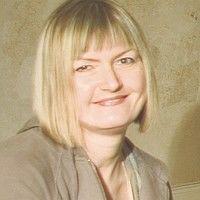 Cornelia Schmidt-Reimer