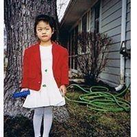 June Shin