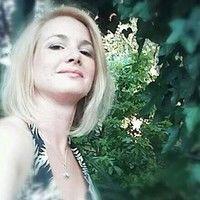 Gabriella Kovago