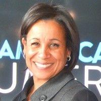 Jenny Alonzo