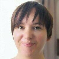 Katarzyna Adamus