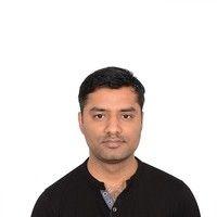 Shashi Jha