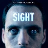Sight Systems