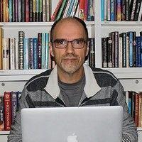 David Zuvic
