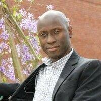 Theophilus Lamar