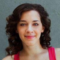 Kristen Mae Carbone