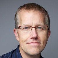 Greg Vivash