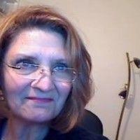 Carol L. Romanella