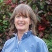 Carol Younghusband