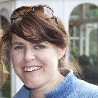 Rebecca Hodgson