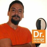 DrOrange VO - Andres Sosa L