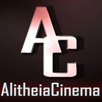 Alitheia Cinematics