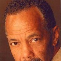 Haskell Vaughn Anderson III
