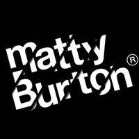 matty burton