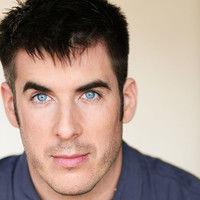 Ryan Neal