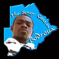 Bodroux Mokwasi
