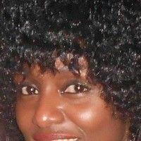 Emmanuella Ideh