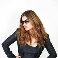 Patricia Filmmaker Chica