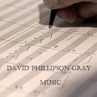 David Phillipson Gray