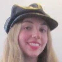 Stefanie Sears