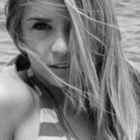 Danielle Mayer