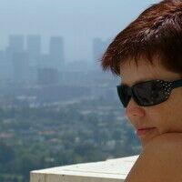 Susan Lyles