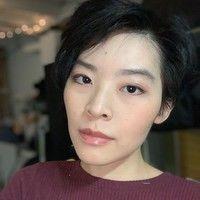 Luann Choi