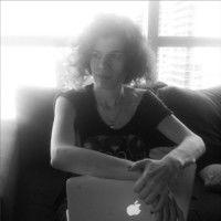 Victoria Weill