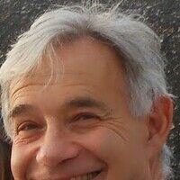 Peter Michael Goldsmid