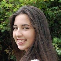 Jessica Goodwin Keegan