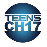 Teens Channel17