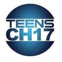 Teens Channel17