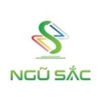 Ngu Sac