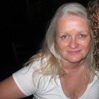 Denise Soderlind-Dharmini