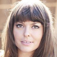 Alicia Beckhurst