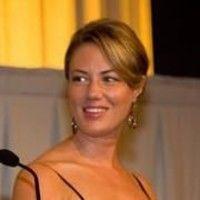 Ursula Becroft Thynne
